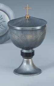 Ciborium by F. C. Ziegler Co. $805 http://henningers.com/ciborium-473-250.html