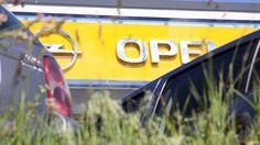 Stark, Peugeot, News, Autos, Opera