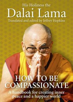 Buddhism and compassion