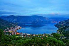 Σαββατοκύριακο, με θαλασσινό αέρα, κοντά στην Αθήνα! Mountains, Nature, Travel, Naturaleza, Viajes, Trips, Off Grid, Natural, Mother Nature