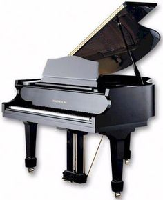 44 Best Yamaha Grand Pianos Images Piano Dealers Yamaha
