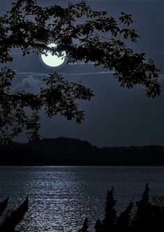 Moon Photos, Moon Pictures, Nature Pictures, Beautiful Pictures, Good Night Beautiful, Beautiful Moon, Beautiful World, Night Sea, Night Rain