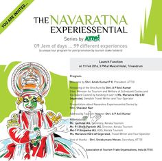 Special Navaratna Packages.