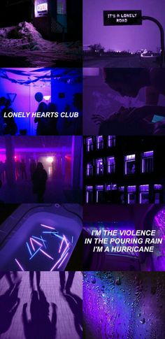 Dear Readers, Bathroom Light Bars is hereinafter refer to as any shape of lighting fixture which takes the basic … Purple Wallpaper Iphone, Iphone Background Wallpaper, Cool Wallpaper, Aesthetic Pastel Wallpaper, Aesthetic Backgrounds, Aesthetic Wallpapers, Dark Purple Aesthetic, Rainbow Aesthetic, Tumblr Neon