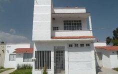 Foto de casa en, cima del sol, tlajomulco de zúñiga, jalisco, 1209817 foto 01