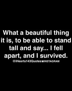 Missing Quotes : Daily Motivational Quotes iHearts143Quotes