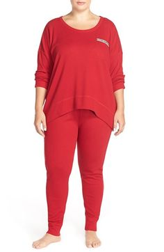 NORDSTROM - Size 2X, Colour Red
