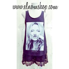 Visit our shop www.elnomshop.com