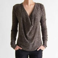 rogan sweater by carina8