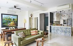 Discover | Qanvast | Home Design, Renovation, Remodelling & Furnishing Ideas | Page 1