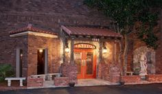 Benito's Brick Oven Pizza & Pasta 1596 Highway 17 South, N Myrtle Beach, SC 29582 843-272-141