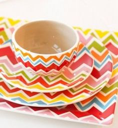 Coton Colors | Dinnerware | Plates Mugs Bowls | Coton Colors