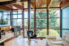기본 15억원 이상… 시애틀 럭셔리 주택 - WSJ Korea - WSJ
