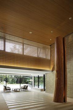 A.N.D. | NOMURA Co.,Ltd. - Projects - GATE SQUARE KOSUGIJINYACYO