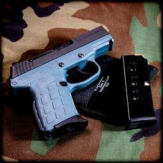 38 Best Kel-tec PF9 images in 2014 | Hand guns, Guns