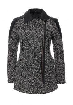 Wollmantel   Fashion-Lieblinge   Pinterest   Fashion 4c32ec4dda