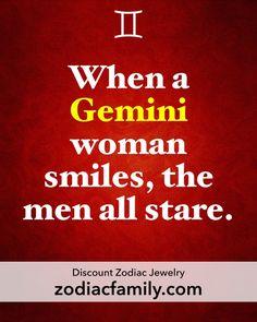 Gemini Facts | Gemini Life #geminigirl #geminilove #gemini #geminiwoman #geminigang #gemini♊️ #geminifacts #geminibaby #geminination #geminiseason #geminilife #geminis #geminipower