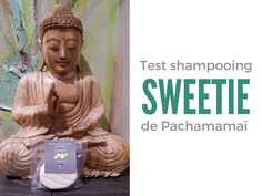 shampooing solide vegan pachamamaï Organic Beauty, Vegan, Products, Vegans