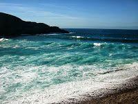 Surfing Spain!! Surftrip a Cantabria 2012. Surf España