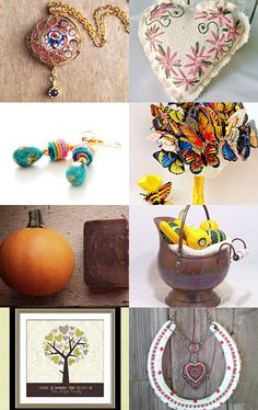 goodbye 2015.... by Beverly Tejada on Etsy--Pinned with TreasuryPin.com