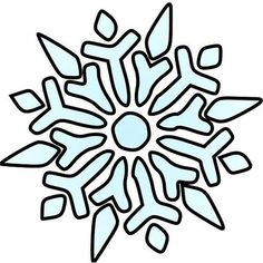 Winter Clip Art | Winter clip art — University of Louisville