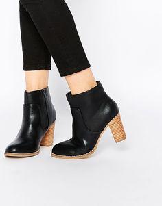 0a2b291eac3e Oasis. Ankle HeelsShoes HeelsShoe BootsFlatsSandalsBlock ...