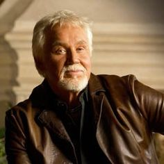 Special Invitation from Kenny Rogers | The Country Music Cruise