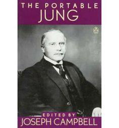 Carl Jung Depth Psychology: Carl Jung and Gnostic Fragments