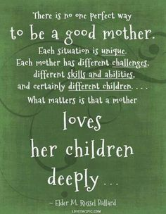 28 Best Love Your Children Images Favorite Quotes Quote Family