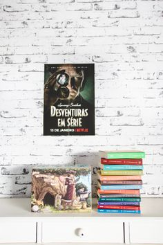 Melina Souza-Serendipity  Melina Souza-Serendipity <3  http://melinasouza.com/2017/01/17/3-things-24/  #MelinaSouza  #Serendipity  #Book