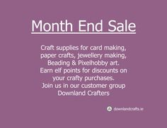 6 New Christmas Stamp Sets Month End, Event Organization, Craft Sale, Craft Gifts, Craft Supplies, Card Making, Jewelry Making, Paper Crafts, Thursday Friday