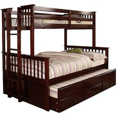 Deciding to Buy a Loft Space Bed (Bunk Beds). – Bunk Beds for Kids Twin Full Bunk Bed, Queen Bunk Beds, Triple Bunk Beds, Bunk Bed With Trundle, Bunk Beds With Stairs, Twin Xl, Full Beds, Bunk Beds Small Room, Safe Bunk Beds