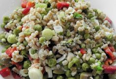 Cobb Salad, Quinoa, Vegetarian Recipes, Vegan, Bulgur, Vegans, Vegetable Dip Recipes