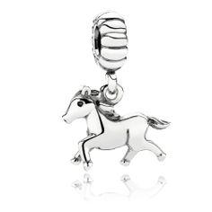 Pandora Jewelry - Pandora Charms - Pandora Silver Charms - Page 1 Charms Pandora, Pandora Sale, Cheap Pandora, New Pandora, Pandora Beads, Pandora Bracelets, Pandora Jewelry, Charm Bracelets, Pandora Official
