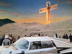 セブン十字架 - Google 検索