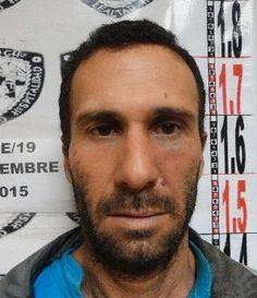 Pasará 3 años en prisión, cometió robo a mano armada | El Puntero