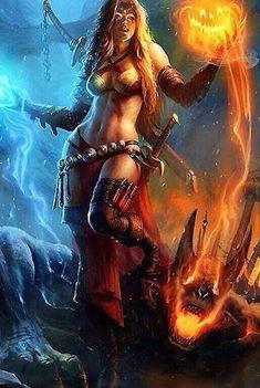 f Rogue Arcane Trickster hilvl Med Armor Swords Potions planes traveler Fantasy Girl, Fantasy Art Women, Dark Fantasy Art, Fantasy Warrior, Fantasy Rpg, Fantasy Artwork, Fantasy Character Design, Character Art, Arcane Trickster