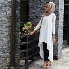 @simplyjaserah @simplyjaserah @simplyjaserah #hijabfashion
