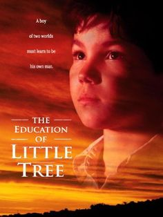 The Education of Little Tree Amazon Instant Video ~ James Cromwell, https://www.amazon.com/dp/B000I3P4KA/ref=cm_sw_r_pi_dp_lmuvybS47AVVW