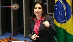Brasil: CCJ aprova proposta para tornar crime de estupro imprescritível. A Comissão de Constituição, Justiça e Cidadania (CCJ) do Senado aprovou, nesta quar