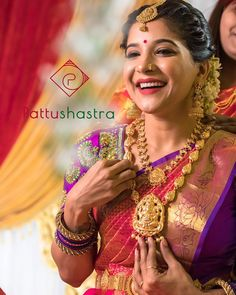 Beauty is being the best possible version of yourself on the inside and out - Presenting Actress Sakshi Agarwal ( @iamsakshiagarwal ) by… Photograph of Sakshi Agarwal PHOTOGRAPH OF SAKSHI AGARWAL | IN.PINTEREST.COM ENTERTAINMENT #EDUCRATSWEB