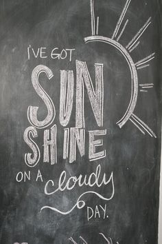 24 Best Spring Chalkboard Art Chalk couture and chalk art ideas Summer Chalkboard Art, Chalkboard Art Quotes, Blackboard Art, Chalkboard Writing, Chalkboard Drawings, Chalkboard Lettering, Chalkboard Designs, Chalkboard Ideas, Chalk Quotes