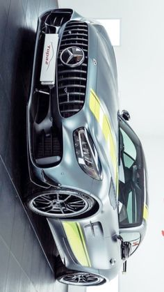 Car Sketch, Mercedes Amg, Sketches, Cars, Vehicles, Sports, Drawings, Hs Sports, Autos