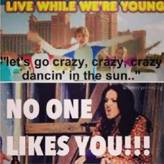 Ok this makes me so mad kids bop can say the exact works in dynamite witch are something like rock this club go all night and they don't change that part but they can't say untill we see the sun? Kids bop makes me so mad!!!!! Comment what you think of it