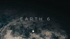 VMC Earth Trailer.00_00_53_00.Still006.jpg