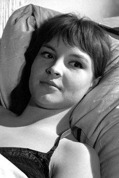 Teresa Tuszyńska