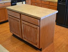 Kitchen Island Carts Big Lots | Http://radiofreeion.net | Pinterest | Kitchen  Island Cart, Island Cart And Open Kitchens
