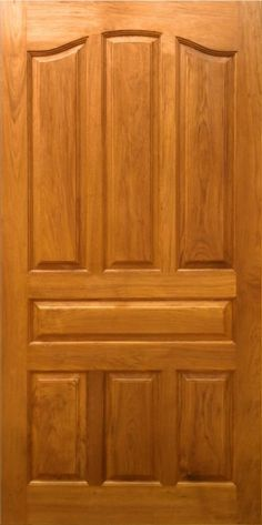 Wooden Main Door Design Beautiful 67 Ideas For 2019 Main Entrance Door Design, Wooden Main Door Design, Sliding Door Design, Sliding Barn Door Hardware, Sliding Glass Door, Entrance Gates, Glass Doors, Iron Front Door, Green Front Doors