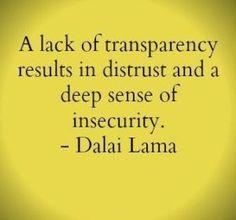 46 Best Famous Dalai Lama Quotes Images Dalai Lama Inspiring