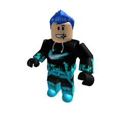 is one of the millions playing, creating and exploring the endless possibilities of Roblox. Join on Roblox and explore together! Games Roblox, Roblox Shirt, Roblox Roblox, Roblox Codes, Play Roblox, Free Avatars, Cool Avatars, Lego Hacks, Roblox Generator